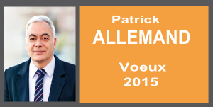 PA_Voeux2015
